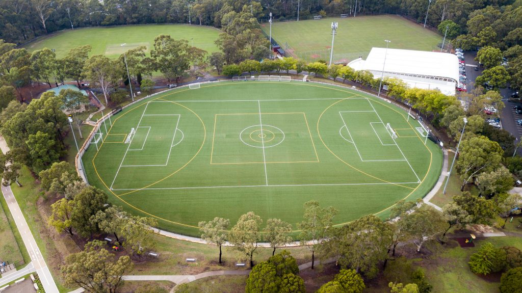 ELS Hall oval-3