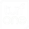 Turf-OneBranco