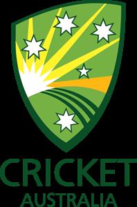 cricket-australia-logo-B7F9D8E95A-seeklogo.com